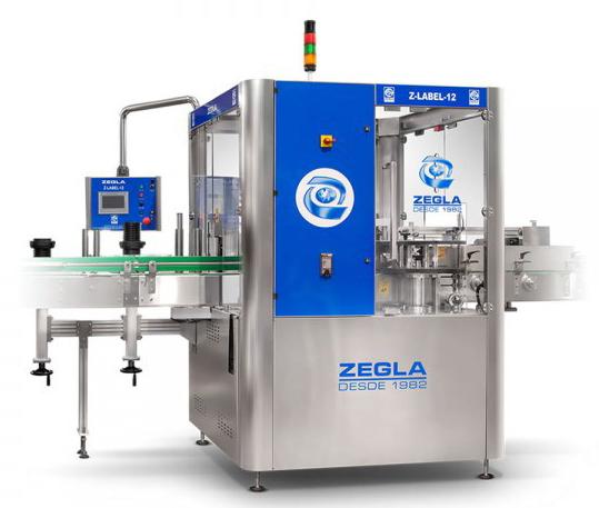 z-label-12-600x600